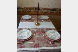 Eat with locals: Decouverte de la vie parisienne