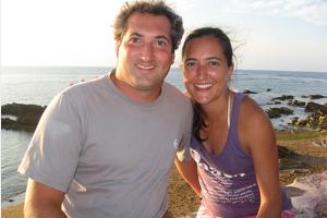 Eat with locals: Saveurs du pays basque